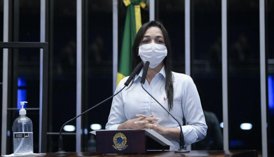 Senado já tem assinaturas necessárias para abrir a CPI da Crise Ambiental