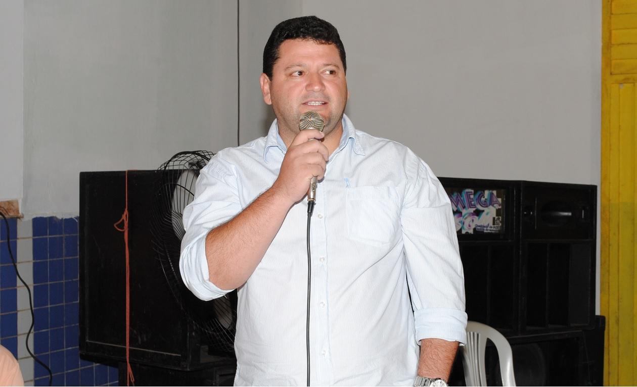 Guerreiro restabelece efeito de acórdãos do TCE; decisão não afeta candidatura de Enoque Mota