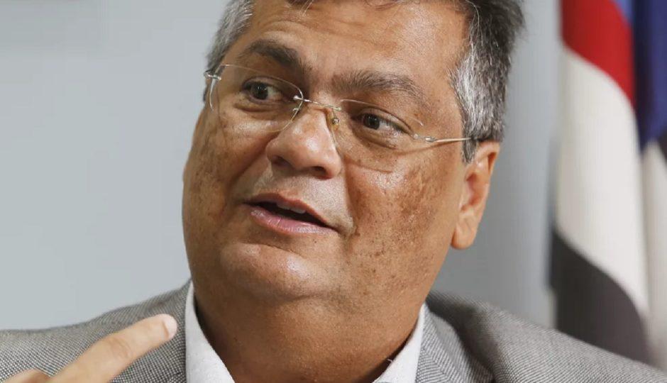 Em Rosário, filho de juiz federal ganha apoio de Dino para a prefeitura