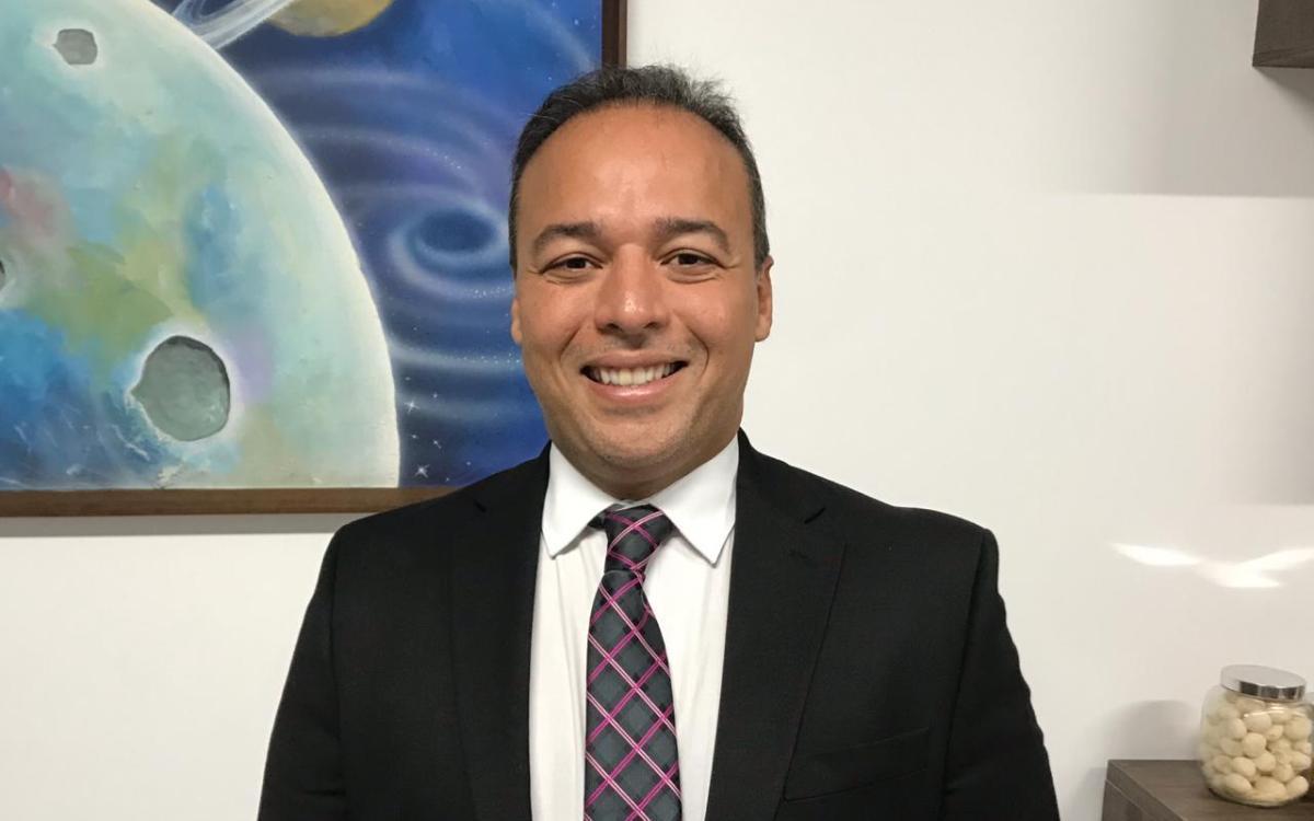 MP Eleitoral instaura novo procedimento contra Fred Campos, envolvendo títulos de terras