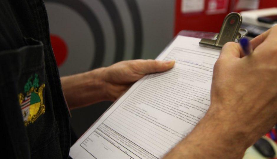Procon notifica Equatorial, BRK e Caema; suspensão de  serviços durante pandemia está proibida
