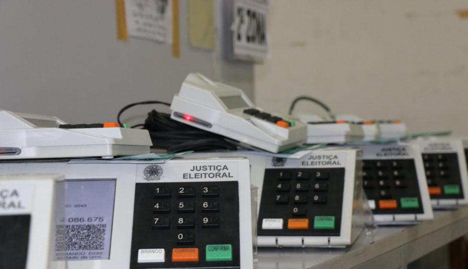 No MA, Ficha Limpa já tirou 23 candidatos das eleições 2020