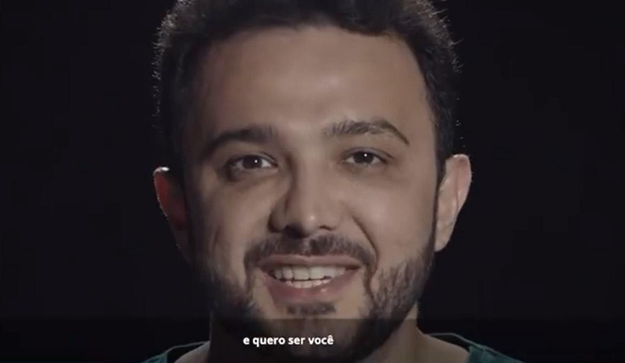 Contra candidatos trampolim, primeiro programa de Yglésio foca nas pessoas