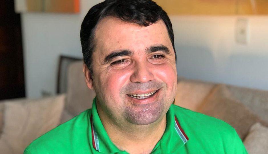 Ministério Público mira Germano Coelho por contratos com empresa de fachada
