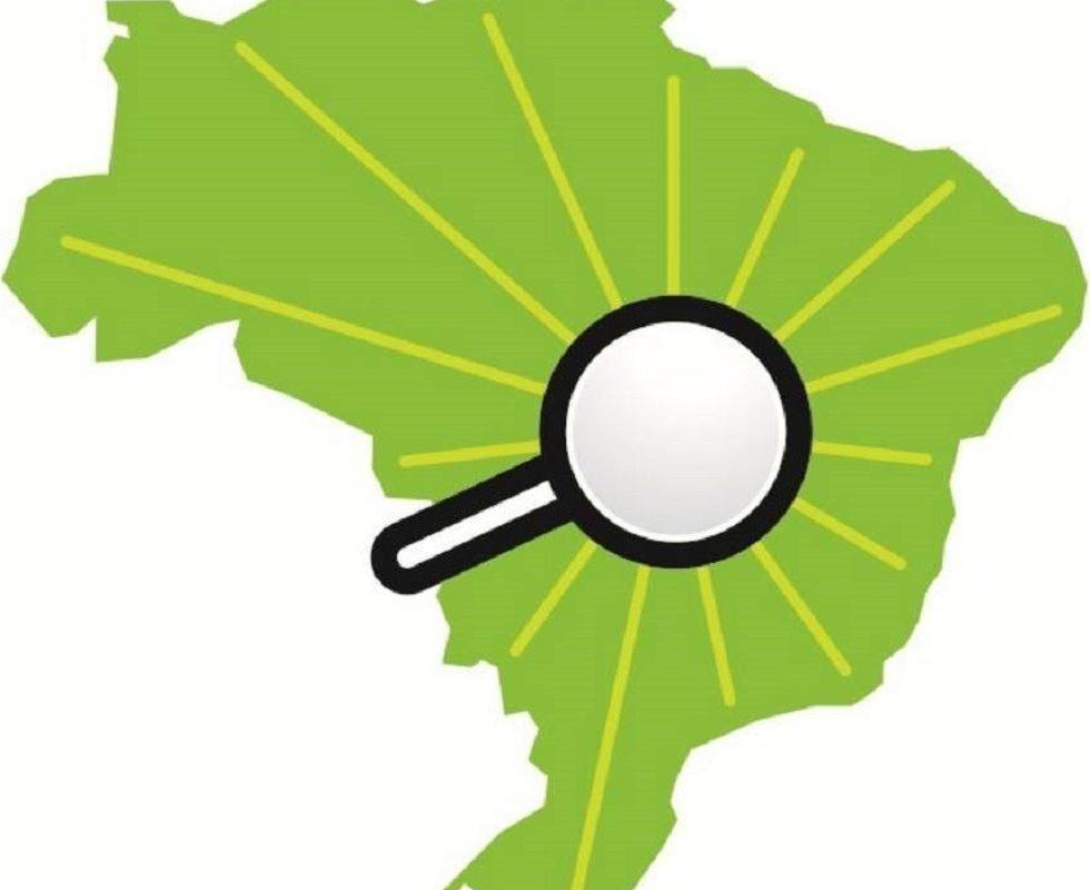 Observatório Social será criado em São Luís nesta quarta