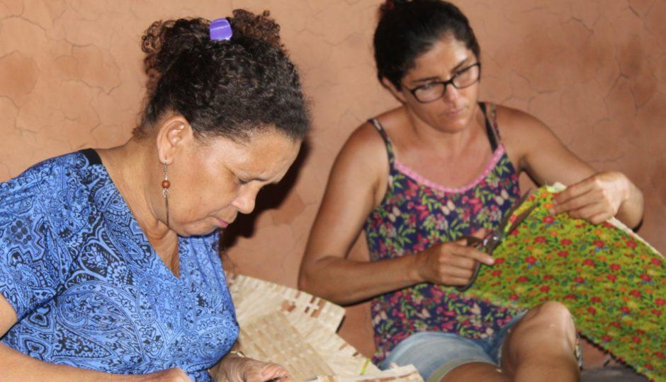 Entidades apresentam diagnóstico de violências sofridas por mulheres rurais no Maranhão