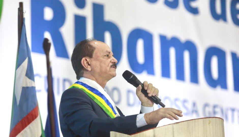 Em São José de Ribamar, Dr. Julinho diz que prioridade será saúde e educação
