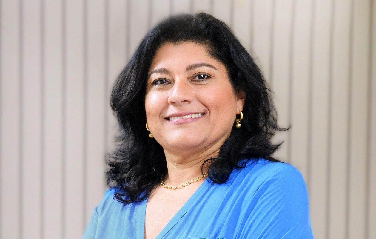 Inserção da mulher no mercado de trabalho pautará atuação de Karla Sarney na Câmara de São Luís