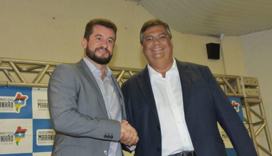 Agemsul revoga licitação de R$ 22 milhões para reforma e manutenção predial