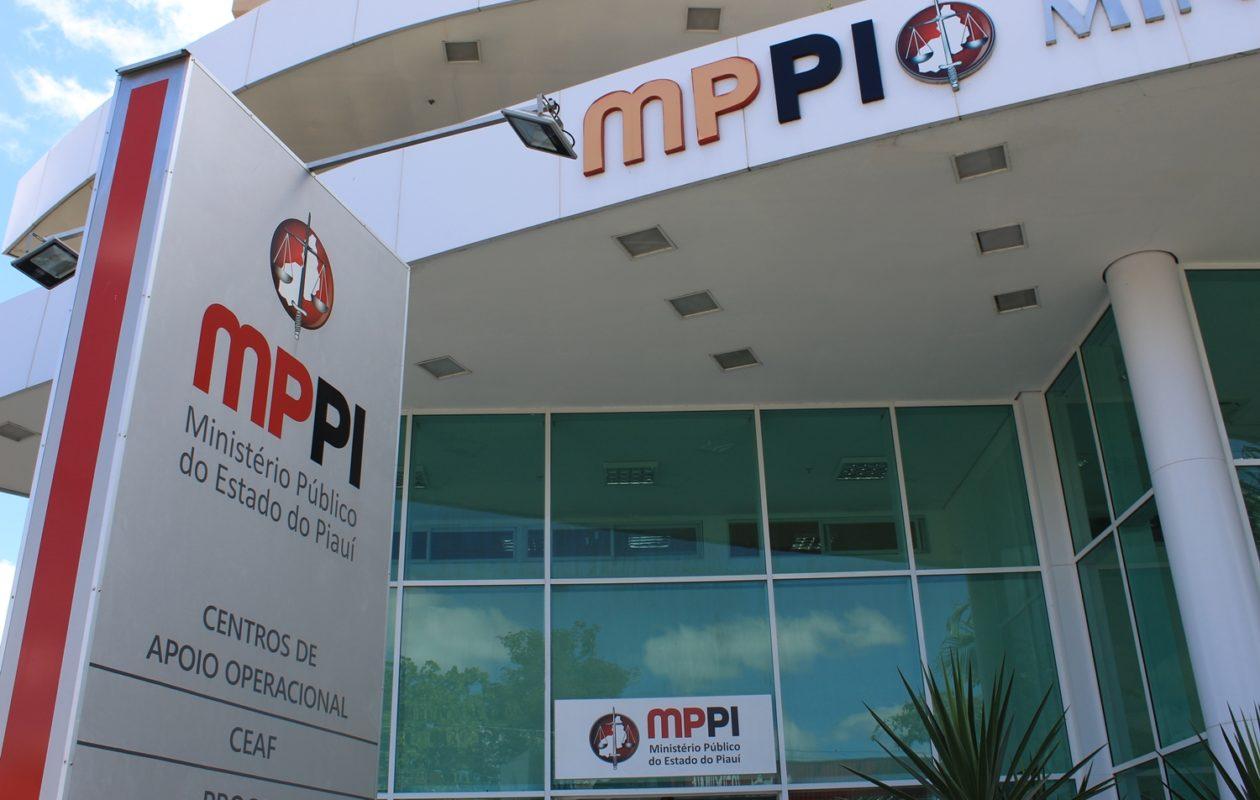 No Piauí, ex-chefe do Ministério Público é condenado a 51 anos de prisão por desvio e lavagem de dinheiro