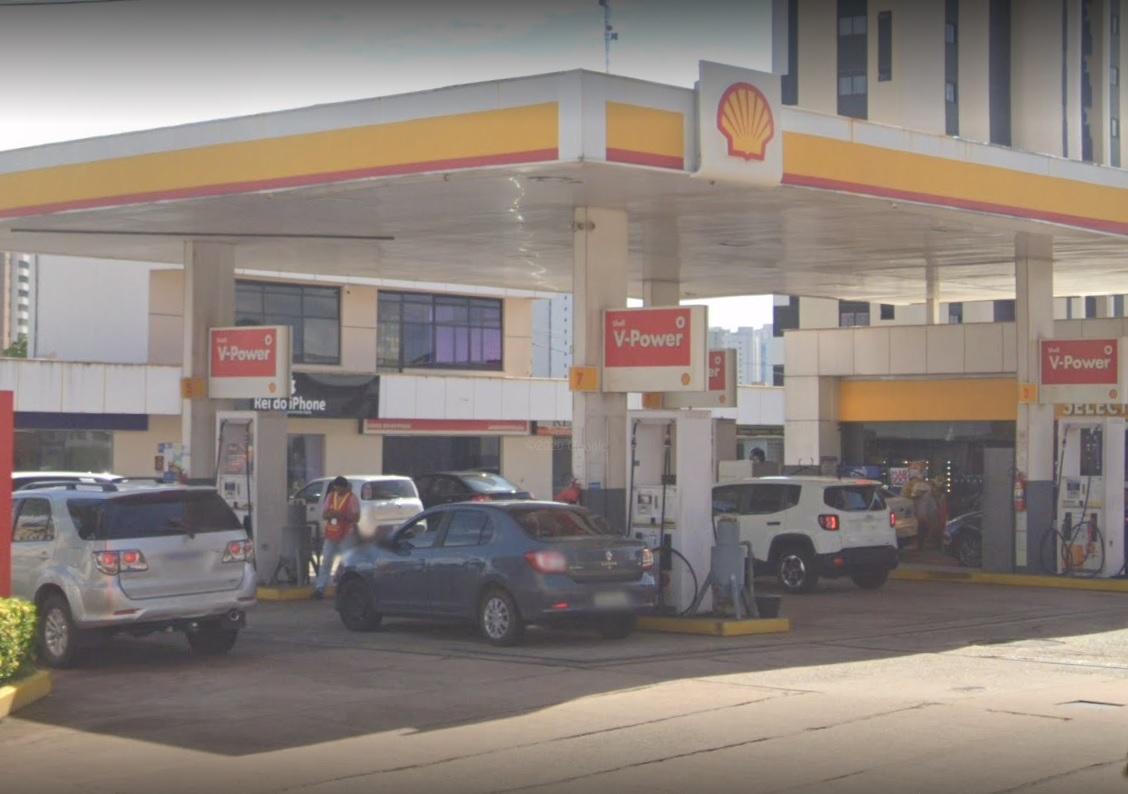 Gasolina passa de R$ 5,60 em São Luís; CPI da Alema apura suspeitas de cartel e aumento abusivo