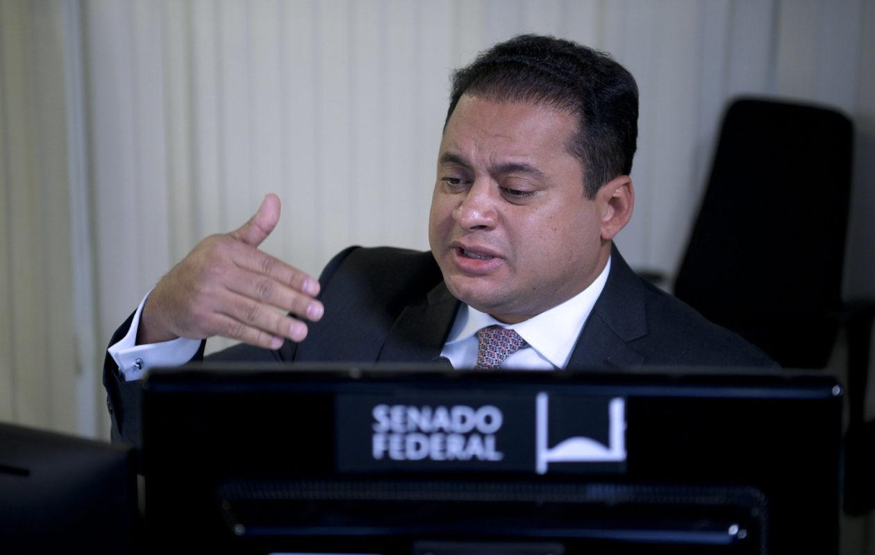 Antecipação de escolha por Brandão e retomada de caso Costa Rodrigues atordoam Weverton