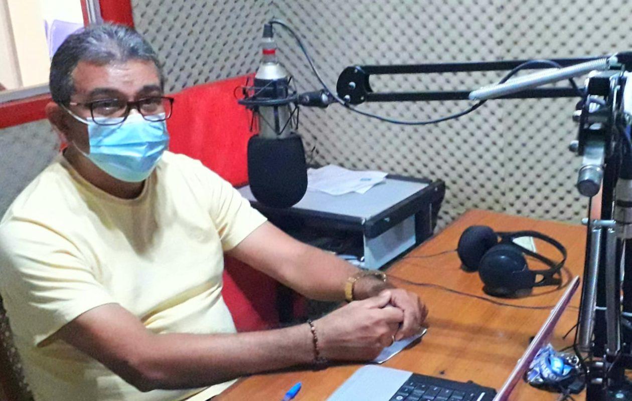 Sob Aldo Lopes, Cururupu tem R$ 2 milhões em contratos com posto de filho de Cláudio Cunha, alvos do Gaeco