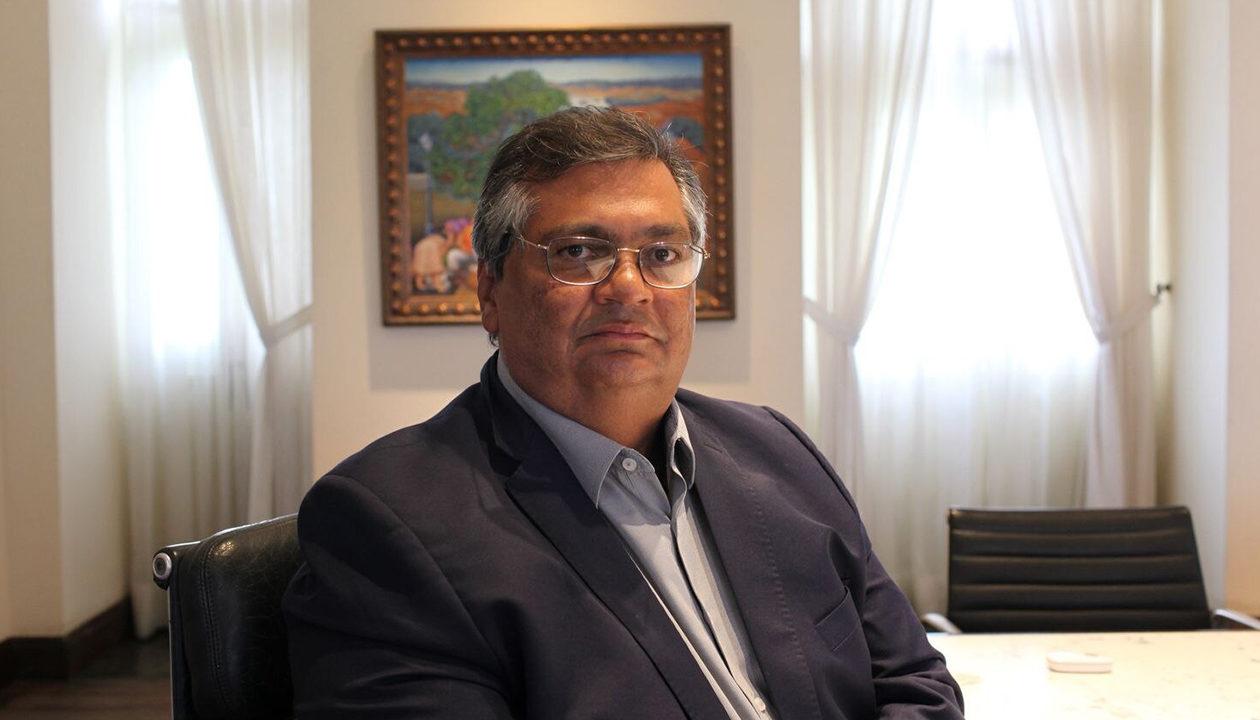 Governo Flávio Dino terá de informar ao TCE destino de R$ 77,8 milhões da Covid-19