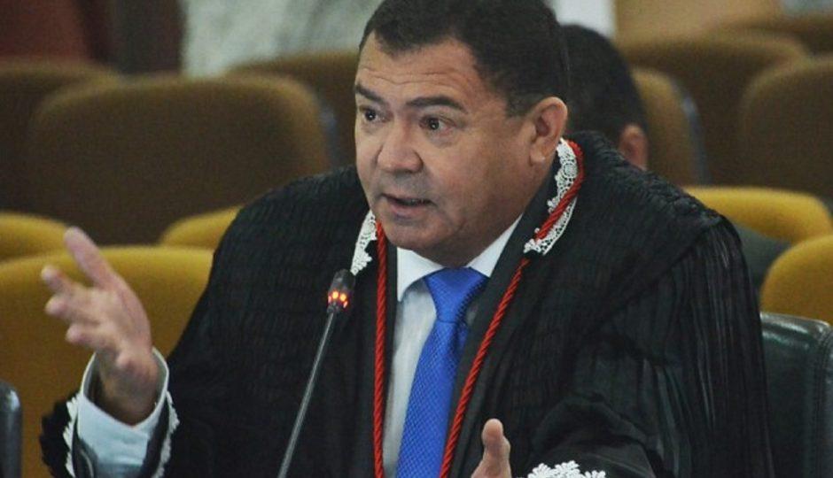 Laços entre José Jorge, do TJ-MA, e advogado da Enciza aumentam suspeitas sobre processo de R$ 48 milhões na corte