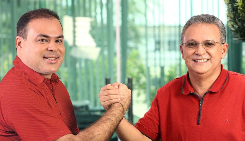MP Eleitoral opina pela cassação da chapa Zezildo-Pavão por abuso de poder em 2020