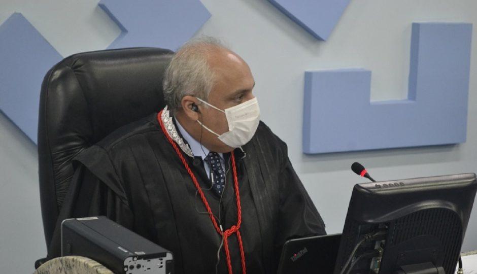 Advogado aciona Tribunal de Justiça para anular indicação de Marcelo Tavares para TCE-MA