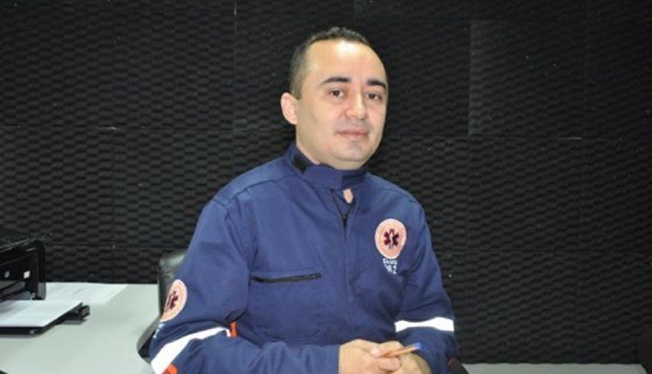 Régis Bomfim, da Sermão aos Peixes, autoriza devolução de mídias apreendidas ao espólio de Mariano Silva