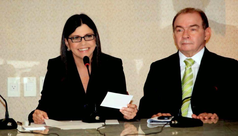 Ministério Público volta a mirar João Abreu, ex-Casa Civil de Roseana, em investigação sobre propina no caso Constran