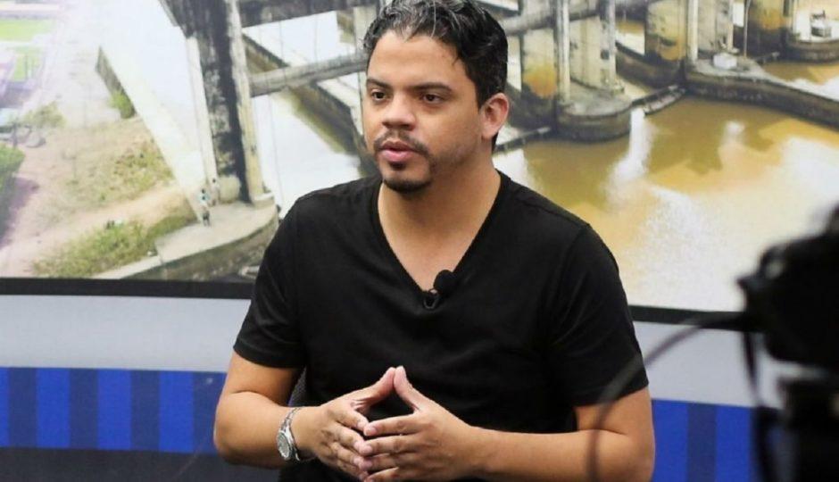 Gestão Luciano Genésio está na mira da PGJ e PF sob suspeita de desvio do Fundeb